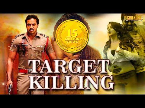 Xxx Mp4 Target Killing 2018 Latest Telugu Action Full Movies In Hindi Sunil Nikki Galrani 3gp Sex