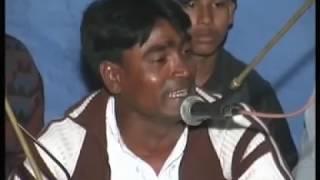 Bipake Porile Maya Jale... Singer Aid Ali..Liryx Shah Sob-e Kodor Alam