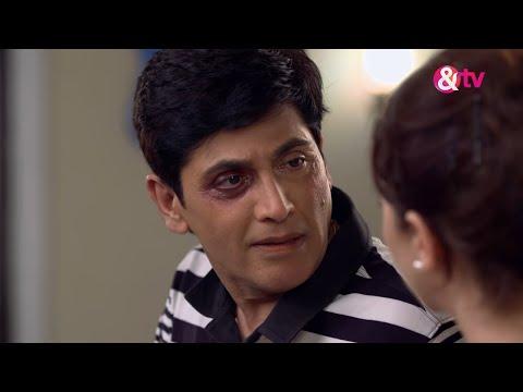 Xxx Mp4 Bhabi Ji Ghar Par Hain भाबीजी घर पर हैं Episode 794 March 14 2018 Best Scene 3gp Sex