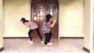 BTS (방탄소년단) - MIC Drop Dance Cover (Robi and Jamie)