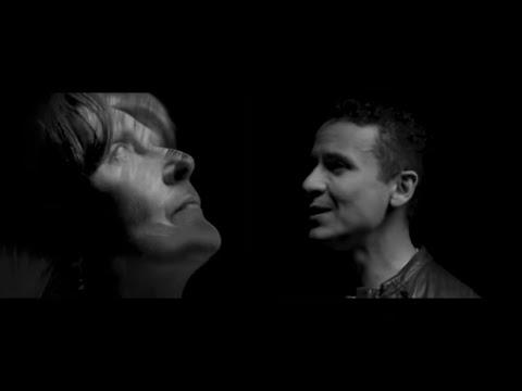 Fonseca Como Enamoraban Antes Video Oficial