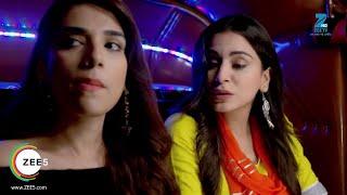 Kundali Bhagya - कुंडली भाग्य - Episode 1 - July 12, 2017 - Best Scene