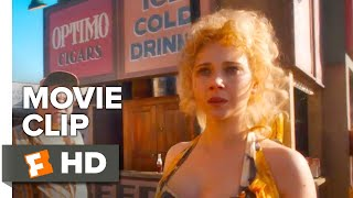 Wonder Wheel Movie Clip - Boardwalk (2017) | Movieclips Coming Soon