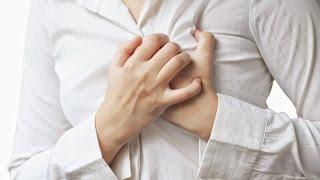 Kalp Krizi Anında Neler Yapılmalı ? - Doç.Dr. Hüseyin Arınç