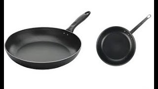 Reviews: Best Frying Pan 2018