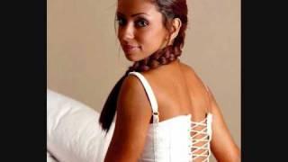 Mya & Wyclef Jean - Ghetto Superstar