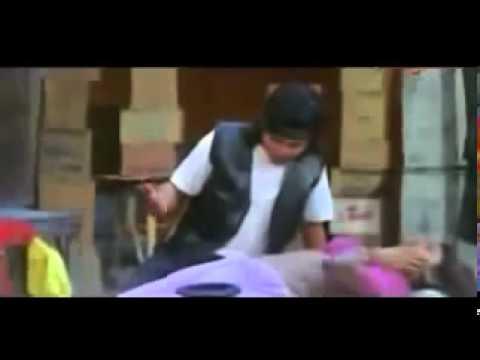 too hot mallu aunty malayalam kannada actress jayanthi hot saree love making scene with uncle