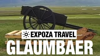 Glaumbaer (Iceland) Vacation Travel Video Guide