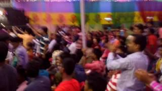 Monir khan  live concert