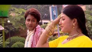 Ami Purnimar Chad Hole (আমি পূর্ণিমার চাঁদ হলে) - Monir Khan | Ki Kore Vulibo Tare | Music Video