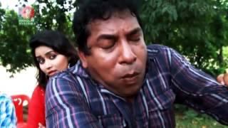 Sei Rokom Jhal Khor Bangla Comedy Natok HD 1080p