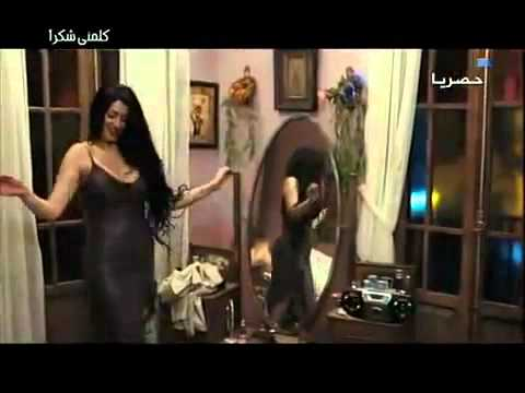 YouTube رقص روعة لـ غادة عبدالرازق