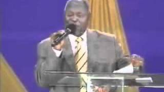 The Glorious Power Of Prayer And Praise Segment300 29 00 00 44 00