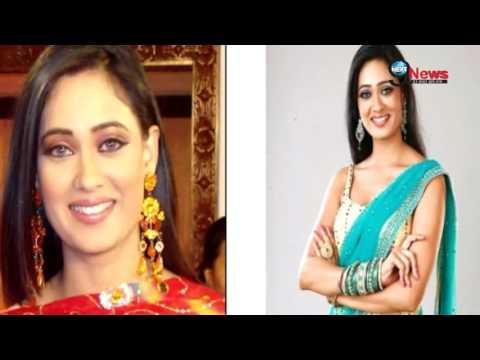 Xxx Mp4 भोजपुरी फिल्मों में वापस नहीं आना चाहती ये अभिनेत्री Shweta Tiwari Says No To Bhojpuri Movie 3gp Sex