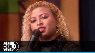 Tarde Lo Conocí, Patricia Teherán - Video Oficial