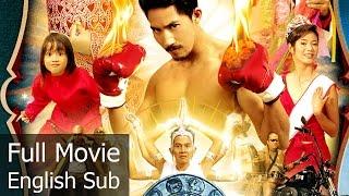 Full Movie : Man of Ma Year [English Subtitle] Thai Comedy