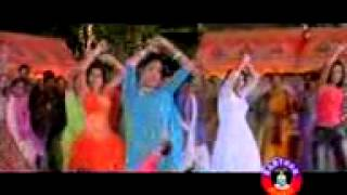 odia hot song