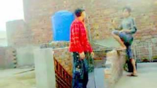 funny shock video punjabi.3gp