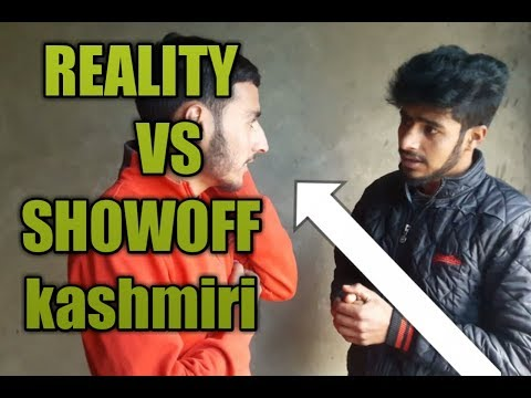 Xxx Mp4 Kashmiri Funny Video 3gp Sex