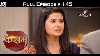 Kasam - 21st September 2016 - कसम - Full Episode