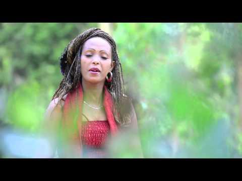 Xxx Mp4 Kedijja Haji Baxxuulaa ባጡላ Best Ethiopian Afaan Oromoo Music Video 2016 3gp Sex