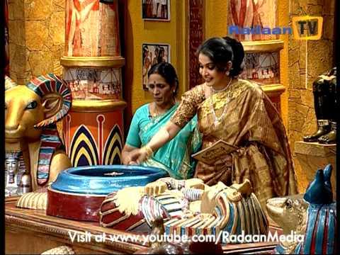 Xxx Mp4 Thanga Vettai Episode 3 Part 4 3gp Sex
