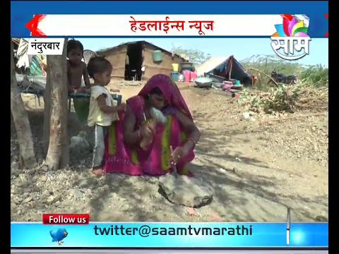 #CelebratingMotherhood : Story of Savita Tai of Nandurbar