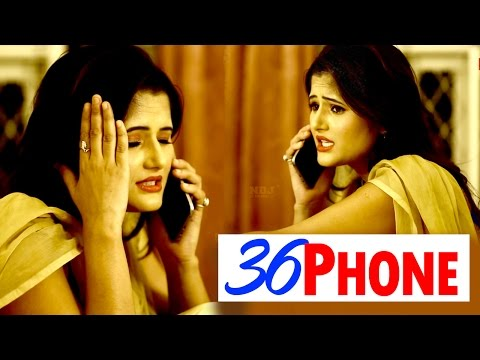 Xxx Mp4 36 Phone Superhit Haryanvi DJ Song 2016 Anjali Raghav Song Haryana Hits 3gp Sex