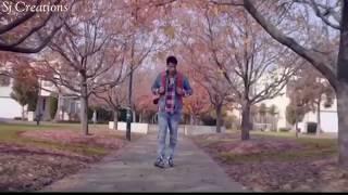 Pyar me dhoka (Betrayal in love) - Whatsapp status- Sj Creations