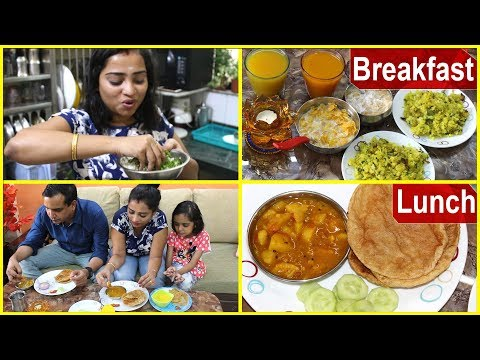 Xxx Mp4 Indian Mom Breakfast To Lunch Vlog Indian Mom On Duty 3gp Sex