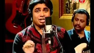 THE LEGENDS  AAKASH HIT SONGS