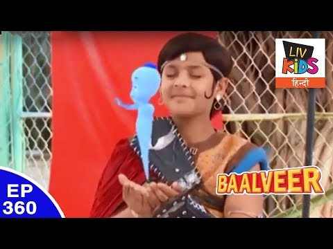 Xxx Mp4 Baal Veer बालवीर Episode 360 Karamati Coat Goes Missing 3gp Sex