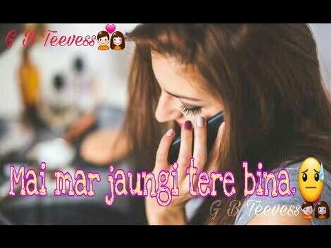 Xxx Mp4 Love Conversation Between Bf Nd Gf In Hindi 3gp Sex