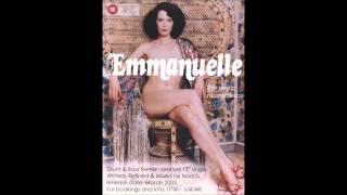 Emmanuelle (Dirty Mix) Jungle, Drum & Bass.