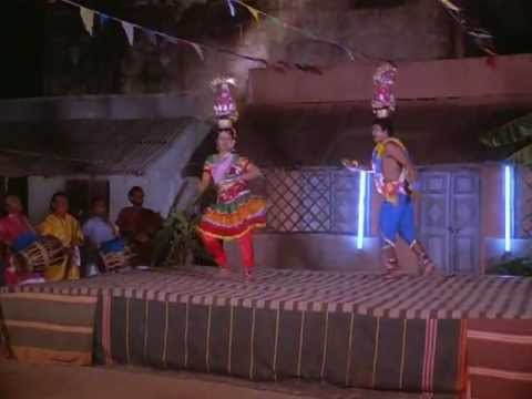 Xxx Mp4 Munthi Munthi Vinayagare Karakattakaran Tamil Movie Song 3gp Sex