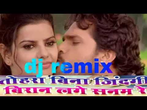 Xxx Mp4 2018 Ka Sabse Dard Bhara Gana Bhojpuri Song 3gp Sex