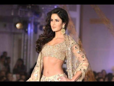 Xxx Mp4 Katrina Kaif Hot In Traditiona Avatar At Manish Malhotra Fashion Show 3gp Sex
