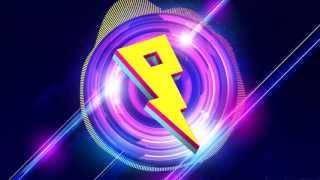 Vicetone - Heartbeat (Cash Cash Remix)
