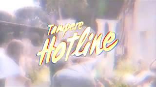 Kapote - Temptation (Real J Remix)
