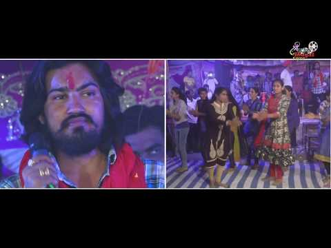 Xxx Mp4 Vijay Suvada Laiv Ras Garba 2018 3gp Sex