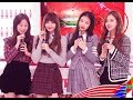 Download Video BLACKPINK X Coca~Cola 3GP MP4 FLV
