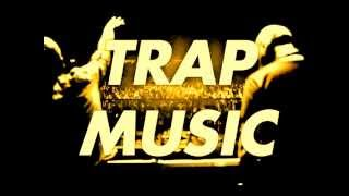 Trap Music Mix 2015  Best of Trap Music  Mr Lumoss