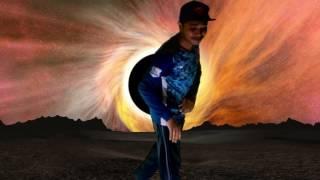 ব্ল্যাক হোল যেভাবে আপনাকে মেরে ফেলতে পারে - ORBIT Space