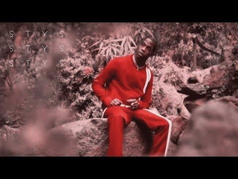 Xxx Mp4 Travis Scott X Kanye West X A AP Rocky Type Beat 2018 StyS Prod By Hxxx 3gp Sex