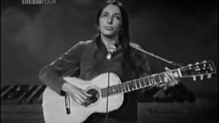 Joan Baez 1965,  part 2