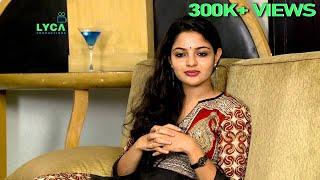 Victory Of Vetrivel  | M.Sasikumar | Mia George | D.Imman | Vasanthamani