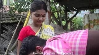 Chetona (A Swachh Bharat Abhiyan Short Film)