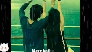 Jab se tume dekha female version WhatsApp status  video