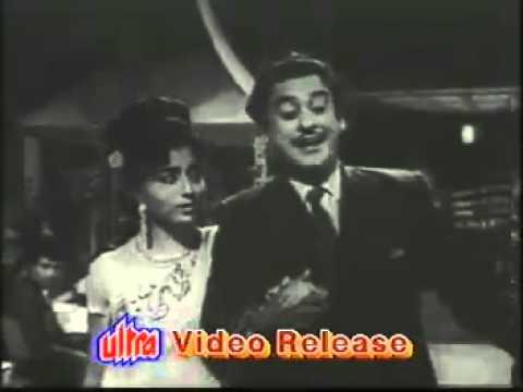 Shrimanji 1968 :-Pehlu Mein Yaar Ho To   Kishore Kumar