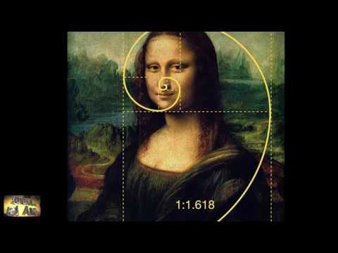 Xxx Mp4 ► 8 Bí Ẩn Về Bức Tranh Nàng Mona Lisa Bạn Chưa Biết ĐIỀU BÍ ẨN Lạ Kỳ Quanh Ta 3gp Sex